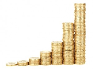 broker trading soldi