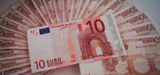 soldi guadagno