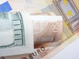 dollaro ed euro