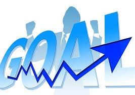 goal finanza