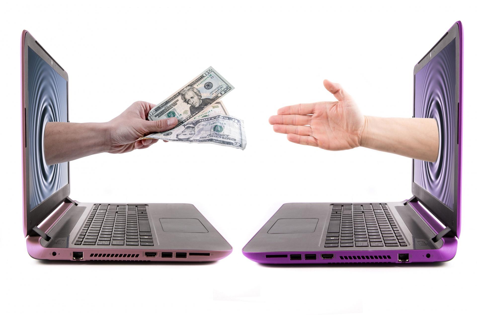 I prestiti online
