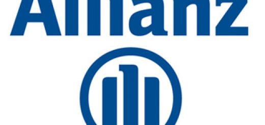 allianz_logo_ewweb_360x2701