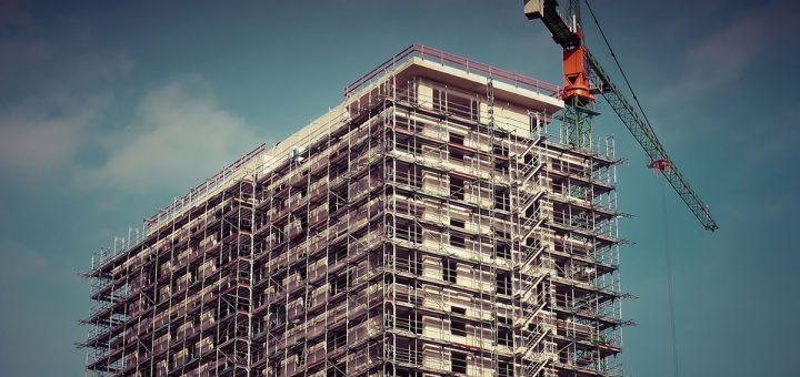 edicio-costruzione